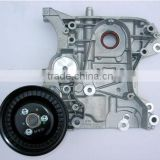 AUTO COVER-ENGINE FRONT 55565003 / 25190865 USE FOR CAR PARTS OF CHEVROLET CRUZE 2009'