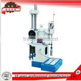 TM807A cylinder boring machines for sale motorcycle cylinder honing machine