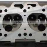 MAZDA Cylinder Head FEJK-10-100B for F2 Engine