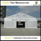 Where to buy army medcial tent Disaster Relief Tent for Living