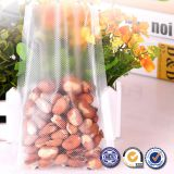 Plastic frozen food packaging bag sea food,frozen fish and sea food plastic bag food grade vacuum bag