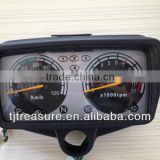 digital motorcycle speedometer speedometer cover