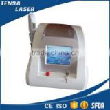 hot sale shr ipl machine hair removal salon skin care machine spider veins removal ipl