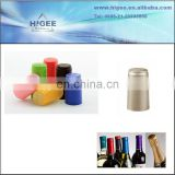 PVC heat shrinkable film wine capsule