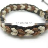 leather bracelet leather wrap bracelet suede leather bracelets