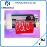 Factory supply plotter vinyl Paper cutter plotter