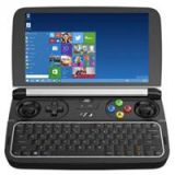 GPD WIN 2 Handheld Game Console