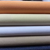 T/C Twill Fabric Manufacturer