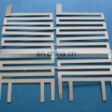 0.2mm thickness precision metal signal shield box