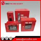 Fire fighting Fire hose reel cabinet