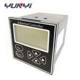 total dissolved solids meter conductivity meter