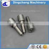 Hot selling common rail nozzle DLLA162P2160 for injector 0445110368 parts