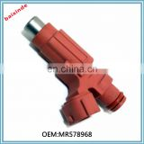 NIKKI Fuel Injector for Mitsubishi 3.8L V6 PART # HDB305F / MR578968