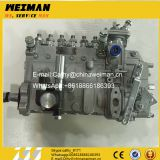 Hot sale WP6G125E22 Engine Spare Parts 6B12H014518 13053063 FUEL INJECTION PUMP