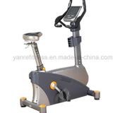 Fitness Equipment Wholesale Generator EMS Bike