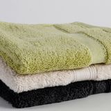 Eliya Microfiber towel for hotel+hotel bath towels wholesale philippines+cozy soft living hotel towels
