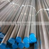 AISI 4140 Cold Rolled Seamless Industrial Stainless Steel Pipe
