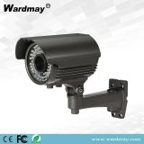 CCTV 2.0MP Hight Definition 4 in 1 IR Bullet Secuirty Waterproof Camera From CCTV Cameras Suppliers