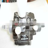 0445020002 for common rail high pressure fuel injection pump