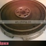 Factory supplier wholesale durable high quality truck engine parts 4HG1 flywheel housing 8-97237-099-5