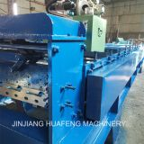840 Steel Roof Tile Roll Forming Machine