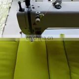 Multifunction computer controlled Zigzag sewing machine hot sale