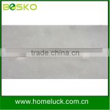 Stainless steel refrigerator handle for home appliance