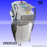 Tattoo Laser Removal Machine Long Pulse Nd Yag Laser Nd Yag Long Pulse Laser Vascular Tumours Treatment