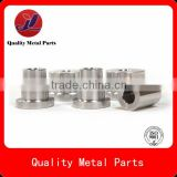 high quality metal bushing, steel bushing sleeve, stainless bushing