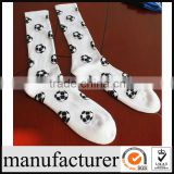 GY-B583 Cheap knee high soccer socks,striped football socks,elite wholesale football socks