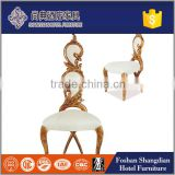 Factory Price Advantage Furniture Used Hotel Banquet Chairs JD-YZ-005                                                                         Quality Choice