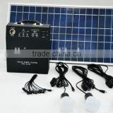 Cheapest hot selling for outback solar power system 5w