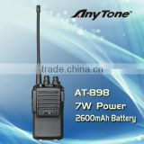 AT-898 Bluetooth two way radio