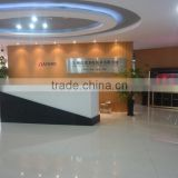 Shanghai  Aomei Laser Technology Co., Ltd.