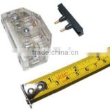 Elevator Spare Parts/6000.00000 Electrical Contact Assembly 60mm-Heavy Duty/Elevator Contact