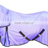 Horse Fly Rugs mesh rugs summer sheets