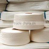 100%bamboo spun socks yarn for knitting machine