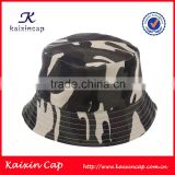 Wholesale brand caps hats cheap custom high quality mens painters hats and caps