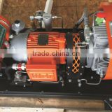 CNG compressor 200 bar car use gas station equipment brand name product