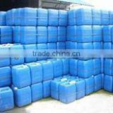 hot sales technical grade phosphoric Acid 75% Food and Technical Manufacturer