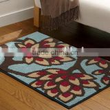alibaba china best selling products iranian silk carpet