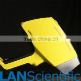 XRF Spectrometer X-ray Fluorescence Spectrometer, XRF Handheld analyzer for mining TRUEX960