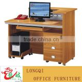 Hot sale high quality office small reception desk
