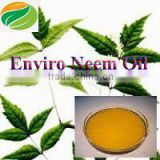Pure / Organic Neem Oil ; Neem Oil Insecticide