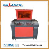 China's eastern laser laser engraving machine Small engraving machine portable metal laser engraving machine