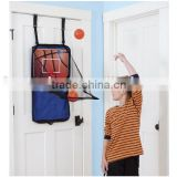 wholesale mini portable adjustable basketball hoop for office and home                                                                                                         Supplier's Choice