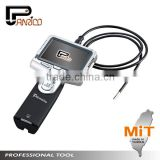 "Taiwan 3.5"" LCD Industrial Endoscope Video Borescope 5.5mm Camera"