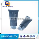 Plastic Lotion Tube Containers, For Plastic Tube                                                                         Quality Choice