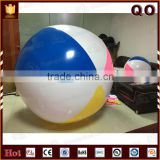 Manufacturer floating ball toy inflatable beach ball chinese balls sex toy                                                                         Quality Choice