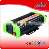 500W diesel inverter generator for solar systems with high effciency 220v